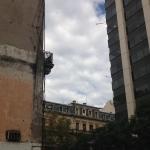 MacDermott's Argentina - Buenos Aires 17