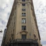 MacDermott's Argentina - Buenos Aires 18