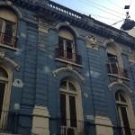 MacDermott's Argentina - Buenos Aires 24
