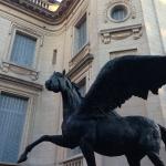 MacDermott's Argentina - Buenos Aires 8