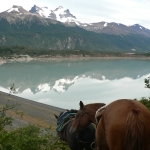 MacDermott's Argentina image P1130268