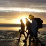 Estancia in Chubut